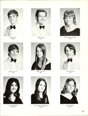 Page 39, 1973 Edition, Williamstown High School - Totem Yearbook (Williamstown, NJ) online yearbook collection
