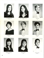 Page 42, 1973 Edition, Williamstown High School - Totem Yearbook (Williamstown, NJ) online yearbook collection