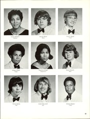Page 53, 1973 Edition, Williamstown High School - Totem Yearbook (Williamstown, NJ) online yearbook collection