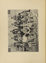 Page 14, 1938 Edition, Orange High School - Orange Peal Yearbook (Orange, NJ) online yearbook collection