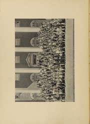 Page 16, 1938 Edition, Orange High School - Orange Peal Yearbook (Orange, NJ) online yearbook collection