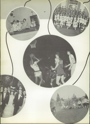 Page 12, 1959 Edition, Lodi High School - Magic Casements Yearbook (Lodi, NJ) online yearbook collection