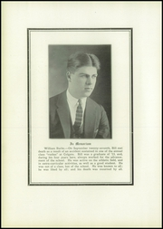 Page 12, 1924 Edition, Summit High School - Top Yearbook (Summit, NJ) online yearbook collection