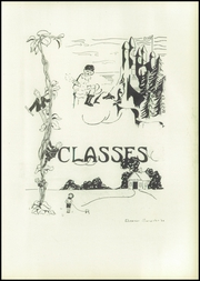 Page 17, 1924 Edition, Summit High School - Top Yearbook (Summit, NJ) online yearbook collection