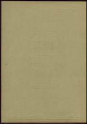 Page 2, 1924 Edition, Summit High School - Top Yearbook (Summit, NJ) online yearbook collection
