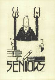 Page 13, 1929 Edition, Summit High School - Top Yearbook (Summit, NJ) online yearbook collection