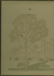 Page 2, 1929 Edition, Summit High School - Top Yearbook (Summit, NJ) online yearbook collection