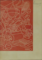 Page 3, 1939 Edition, Summit High School - Top Yearbook (Summit, NJ) online yearbook collection