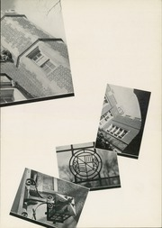 Page 7, 1939 Edition, Summit High School - Top Yearbook (Summit, NJ) online yearbook collection