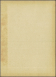 Page 3, 1944 Edition, Summit High School - Top Yearbook (Summit, NJ) online yearbook collection