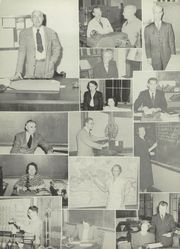 Page 10, 1950 Edition, Summit High School - Top Yearbook (Summit, NJ) online yearbook collection