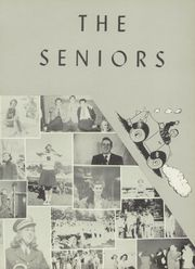 Page 13, 1950 Edition, Summit High School - Top Yearbook (Summit, NJ) online yearbook collection