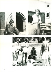 Page 10, 1982 Edition, Princeton High School - Prince Yearbook (Princeton, NJ) online yearbook collection