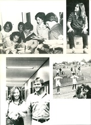 Page 14, 1982 Edition, Princeton High School - Prince Yearbook (Princeton, NJ) online yearbook collection