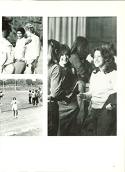 Page 15, 1982 Edition, Princeton High School - Prince Yearbook (Princeton, NJ) online yearbook collection