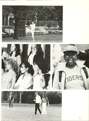 Page 13, 1984 Edition, Princeton High School - Prince Yearbook (Princeton, NJ) online yearbook collection
