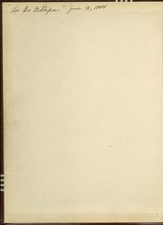 Page 2, 1944 Edition, North Plainfield High School - Canuck Yearbook (North Plainfield, NJ) online yearbook collection