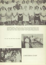 Page 13, 1957 Edition, Asbury Park High School - Driftwood Yearbook (Asbury Park, NJ) online yearbook collection