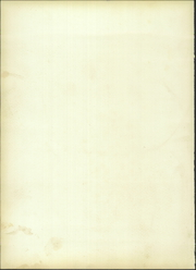 Page 4, 1952 Edition, Dwight Morrow High School - Engle Log Yearbook (Englewood, NJ) online yearbook collection