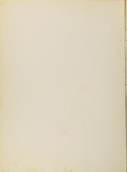 Page 4, 1957 Edition, Dwight Morrow High School - Engle Log Yearbook (Englewood, NJ) online yearbook collection