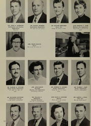 Page 16, 1959 Edition, Watchung Hills Regional High School - Lenape Yearbook (Warren, NJ) online yearbook collection