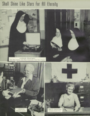 Page 15, 1953 Edition, Red Bank Catholic High School - Emerald Yearbook (Red Bank, NJ) online yearbook collection