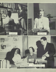 Page 17, 1953 Edition, Red Bank Catholic High School - Emerald Yearbook (Red Bank, NJ) online yearbook collection