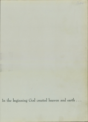 Page 3, 1962 Edition, Red Bank Catholic High School - Emerald Yearbook (Red Bank, NJ) online yearbook collection