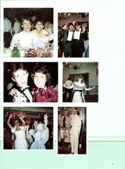 Page 13, 1986 Edition, Red Bank Catholic High School - Emerald Yearbook (Red Bank, NJ) online yearbook collection