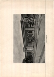 Page 10, 1931 Edition, Abraham Clark High School - Sphinx Yearbook (Roselle, NJ) online yearbook collection