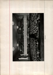 Abraham Clark High School - Sphinx Yearbook (Roselle, NJ) online yearbook collection, 1931 Edition, Page 74