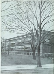 Page 2, 1938 Edition, Hackettstown High School - Oracle Yearbook (Hackettstown, NJ) online yearbook collection
