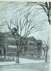 Page 3, 1938 Edition, Hackettstown High School - Oracle Yearbook (Hackettstown, NJ) online yearbook collection