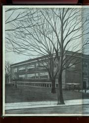 Page 2, 1940 Edition, Hackettstown High School - Oracle Yearbook (Hackettstown, NJ) online yearbook collection