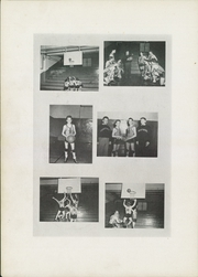 Page 10, 1944 Edition, Hackettstown High School - Oracle Yearbook (Hackettstown, NJ) online yearbook collection