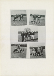 Page 12, 1944 Edition, Hackettstown High School - Oracle Yearbook (Hackettstown, NJ) online yearbook collection