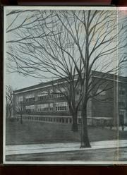 Page 2, 1944 Edition, Hackettstown High School - Oracle Yearbook (Hackettstown, NJ) online yearbook collection