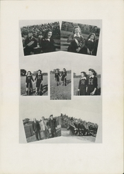Page 9, 1944 Edition, Hackettstown High School - Oracle Yearbook (Hackettstown, NJ) online yearbook collection