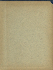 Page 2, 1937 Edition, Lyndhurst High School - Ursa Major Yearbook (Lyndhurst, NJ) online yearbook collection