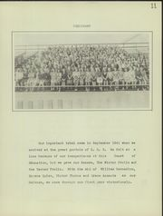 Page 17, 1945 Edition, Lyndhurst High School - Ursa Major Yearbook (Lyndhurst, NJ) online yearbook collection