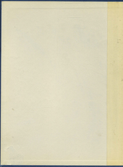 Page 2, 1945 Edition, Lyndhurst High School - Ursa Major Yearbook (Lyndhurst, NJ) online yearbook collection