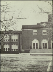 Page 7, 1960 Edition, Lyndhurst High School - Ursa Major Yearbook (Lyndhurst, NJ) online yearbook collection