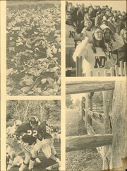 Page 11, 1973 Edition, Notre Dame High School - Canticle Yearbook (Lawrenceville, NJ) online yearbook collection