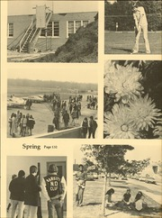 Page 15, 1973 Edition, Notre Dame High School - Canticle Yearbook (Lawrenceville, NJ) online yearbook collection