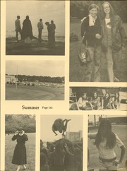 Page 17, 1973 Edition, Notre Dame High School - Canticle Yearbook (Lawrenceville, NJ) online yearbook collection