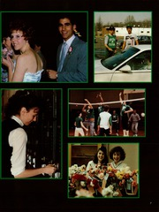 Page 11, 1987 Edition, Camden Catholic High School - Yearbook (Cherry Hill, NJ) online yearbook collection
