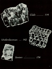 Page 7, 1987 Edition, Camden Catholic High School - Yearbook (Cherry Hill, NJ) online yearbook collection