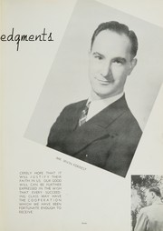 Page 13, 1938 Edition, Roselle Park High School - Parkerscope Yearbook (Roselle Park, NJ) online yearbook collection