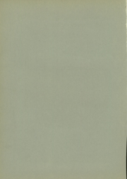 Page 4, 1935 Edition, Haddon Heights High School - Garneteer Yearbook (Haddon Heights, NJ) online yearbook collection