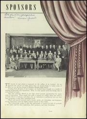 Page 11, 1944 Edition, Haddon Heights High School - Garneteer Yearbook (Haddon Heights, NJ) online yearbook collection